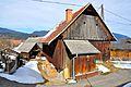Villach Pogoeriach Scheune 06022011 529.jpg