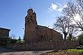 Villagalijo, Iglesia de la Asunción de Nuestra Señora, 01.jpg