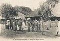 Village de Bagas Madori (Guinée) (cropped).jpg