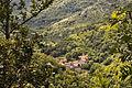 Village de Valmanya.jpg