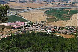Villamayor de Monjardín - DSC 9753.JPG