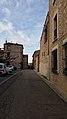 Villelongue-de-la-Salanque - Rue du Boulodrome.jpg