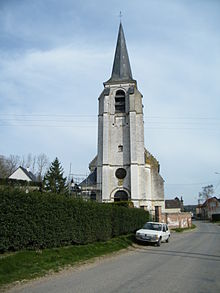 Villers-ss-Ailly.JPG