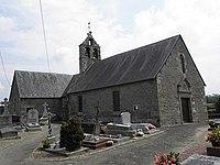 Villiers-le-Pré (50) Église 01.jpg