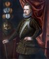Vincenzo I Gonzaga con l'armatura.PNG