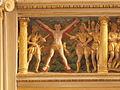 Vinneuf-FR-89-église-intérieur-19.jpg