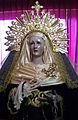 Virgen de Las Angustias - La Santa Espina Almargen.jpg