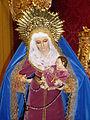 Virgen maria.JPG