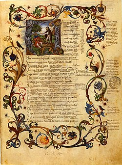 Poemas Para Matrimonio Catolico : Bucólicas wikipedia la enciclopedia libre
