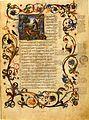 Virgil, Eclogues, Vaticanus Palatinus lat. 1632.jpg
