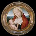 Virgin and Child MET DT7221.jpg