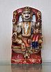Vishnou Gujarat Bruxelles 02 10 2011.jpg