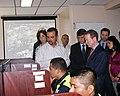 Visita a la Municipalidad de Mixco (7-2-2011) (3).jpg