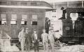 Visita intendente a oficina Santa Lucia 1904.png