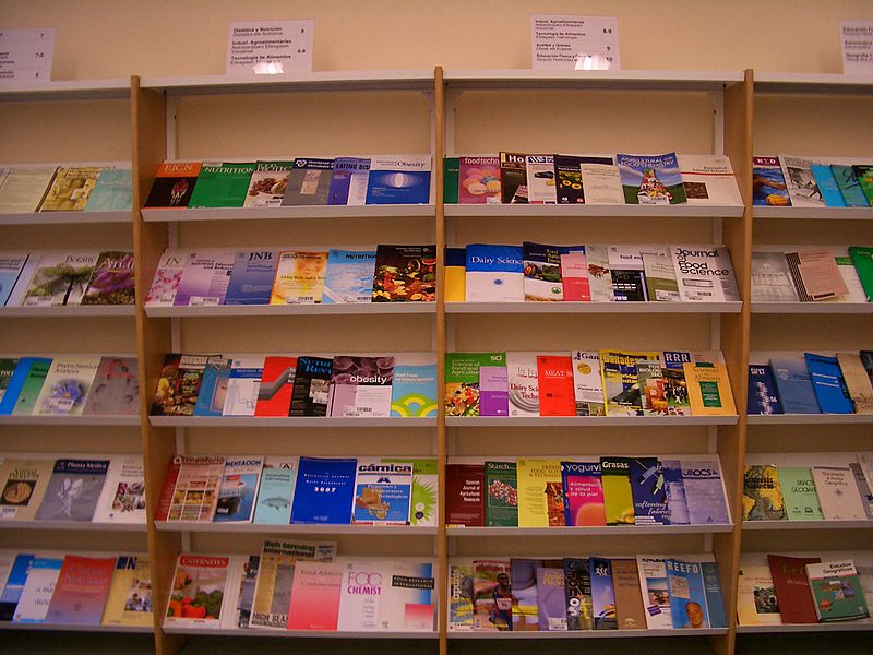 File:Vitoria-University-Library-food-science-journals-4490.jpg