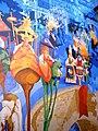 Vitoria - Graffiti & Murals (La noche mas corta, 2010) 2.jpg
