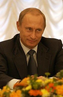 Vladimir Putin-3.jpg