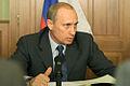 Vladimir Putin 16 May 2002-3.jpg