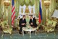 Vladimir Putin 24 May 2002-2.jpg