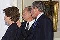 Vladimir Putin 25 May 2002-6.jpg