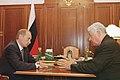 Vladimir Putin 31 October 2001-1.jpg