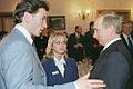Vladimir Putin 5 March 2002-4.jpg