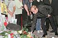 Vladimir Putin 9 August 2000-1.jpg