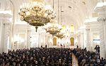 Vladimir Putin at award ceremonies (2016-03-17) 04.jpg