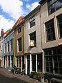 Vlissingen-Beursstraat 8-ro133118.jpg