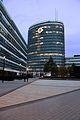 Vodafone-Campus Düsseldorf.jpg