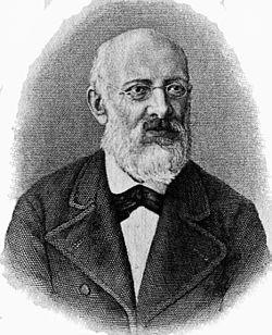 Vodovozov, Vasilij Ivanovich.jpg