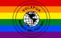 Volapük Pride Flag.png