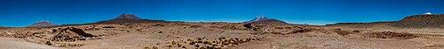 Volcán de Ollagüe, Bolivia, 2016-02-03, DD 80-88 PAN.JPG