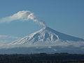 Volcan Villarrica5 - Flickr - rgamper.jpg