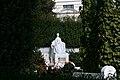 Volksgarten Kaiserin-Elisabeth-Denkmal Wien 22-09-2013 g.jpg