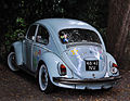 Volkswagen 1300 (9442413753).jpg