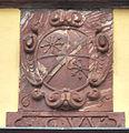 Vollrads Nordflügel rechts Zwerchgiebel Wappen.jpg