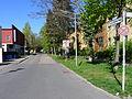 Von-der-Gablentz-Straße (Berlin-Reinickendorf).JPG