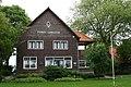 Vondel's Landleeuw - woonhuis, Abbenes.jpg