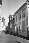 voorgevel - amersfoort - 20010248 - rce