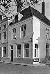 voorgevel - middelburg - 20156320 - rce
