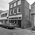 Voorgevel - Schoonhoven - 20198600 - RCE.jpg