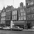 Voorgevels - Amsterdam - 20016413 - RCE.jpg