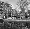 Voorgevels - Amsterdam - 20019357 - RCE.jpg