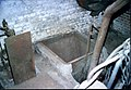 Voormalige watermolen - 324467 - onroerenderfgoed.jpg