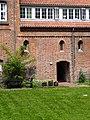 Vor Frue Kloster 02.jpg