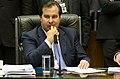 Votação- rodrigo-Maia-governistas-quórum-deputados-oposição-salão-verde-denúncia-temer-Foto -Lula-Marques-agência-PT-3 (37903145032).jpg
