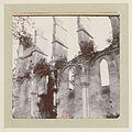 Voyages d'une famille parisienne Avril 1897 - Abbaye Notre-Dame de Longpont - p22-01.jpg