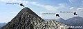 Vrgorsko gorje2 (panorama).jpg