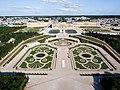 Vue aérienne du domaine de Versailles par ToucanWings - Creative Commons By Sa 3.0 - 061.jpg